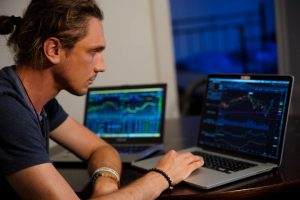 why-trading-stock-is-good